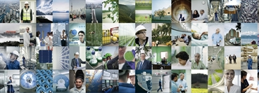 Header picture for: http://www.the-linde-group.com/en/careers/index.html